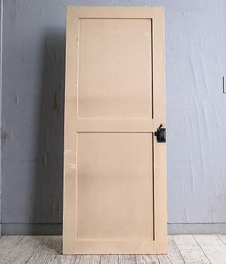 イギリス アンティーク カップボードドア  扉 10260