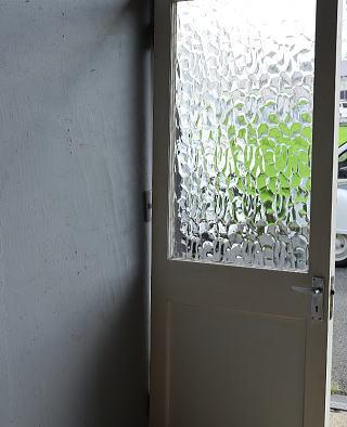 イギリス アンティーク ドア 扉 建具 8166