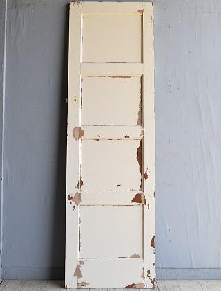 イギリス アンティーク ドア 扉 建具 8594