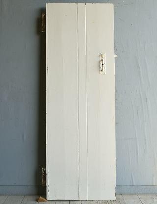 イギリス アンティーク ドア 扉 建具 8898