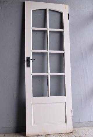 イギリス アンティーク ドア 扉 建具 9152